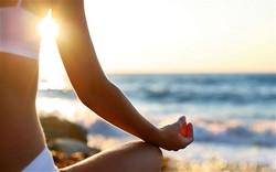 Meditation_2440365b.jpg