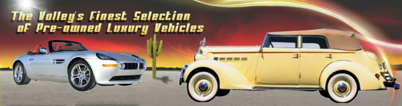 exotic2.png