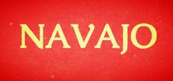 navajo.png 2015-5-19-17:15:14