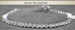 smoketree.png