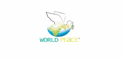 worldpeace.png