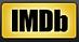IMDb - The Golden Veil