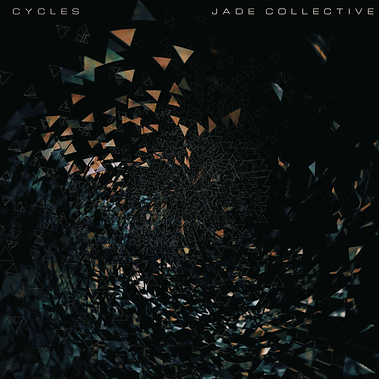 Cycles cover art (1).PNG