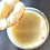 Thumbnail: Honey Mousse