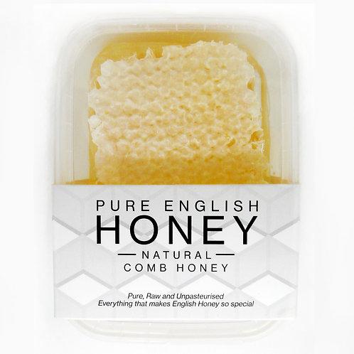 Natural Cut Honeycomb