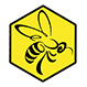 Apidae Honey, Honey
