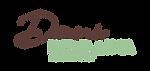 logo_danifarialima.png