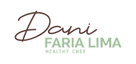 logo_danifarialima_editado.png