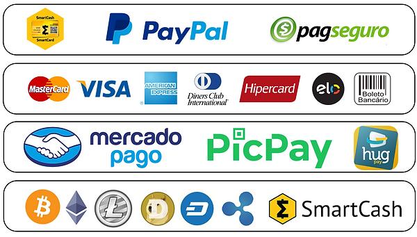 Formas de pagamento Jcassimiro.png