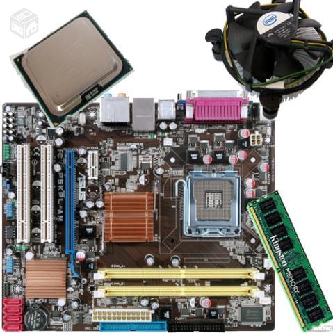 Upgrade de computador
