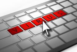 Remoção e proteção antivírus
