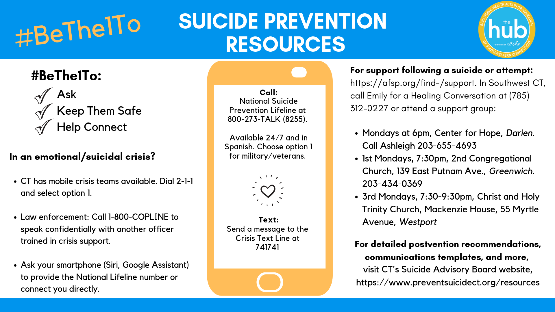 Suicide Resources.png