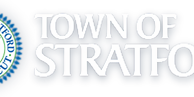 Drop-in at Stratford Community Services