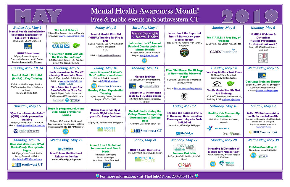 Mental Health Calendar 2019.jpg