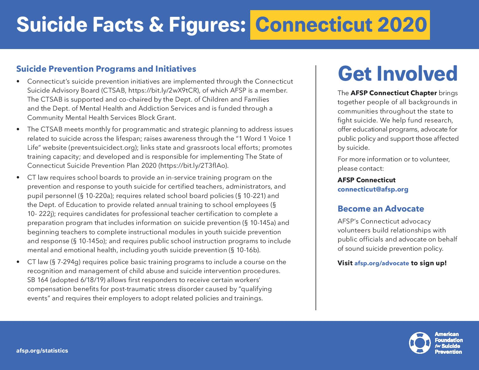 2020-state-fact-sheets-connecticut-page-