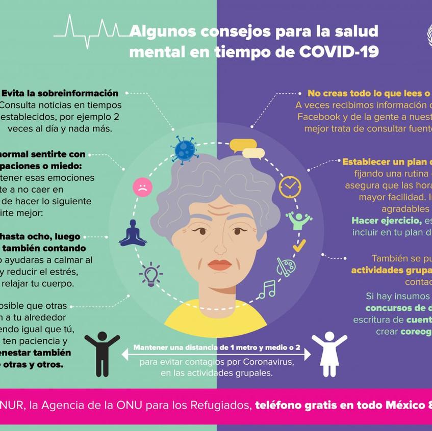 salud-mental-01-1536x994