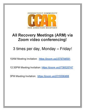 CCAR All Recovery Meetings-page-001.jpg