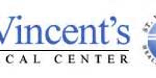 St. Vincent's Medical Mission - Bridgeport