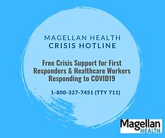 Magellan Essential Workers Crisis Line.p