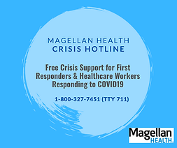 Magellan Essential Workers Crisis Line.p