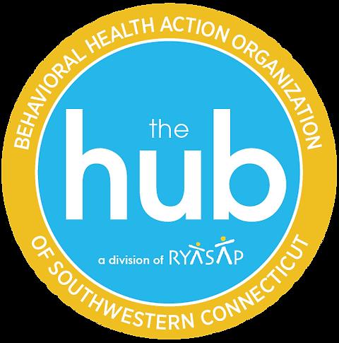 the HUB_0131-02 (1) (7).png