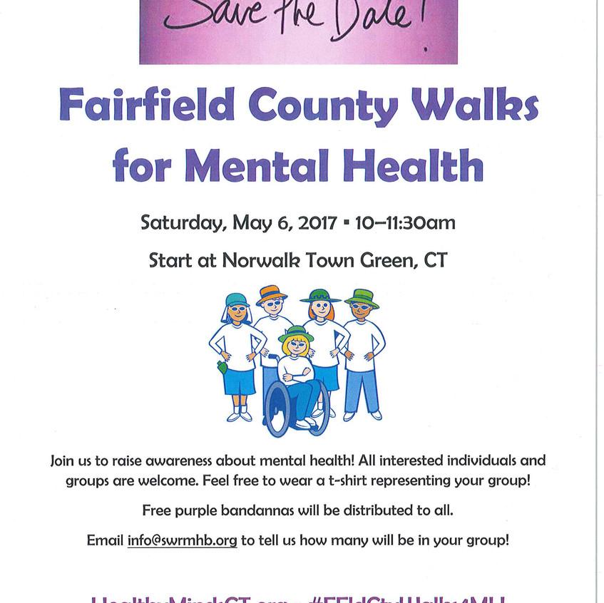 save date Fairfield County Walks for Mental Health v2