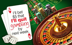 1280-216784-1-gambling-addiction.jpg