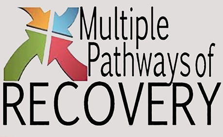 Multiple+Pathways+for+Recovery.jpg