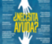 Spanish Need Help Poster.jpg