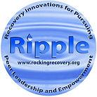RIPPLE button.jpg