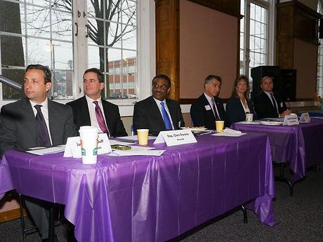 6 legislators seated.jpg