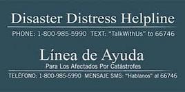Disaster Distress Helpline.png