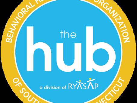 Introducing the Hub