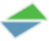 rtor-org-logo.png