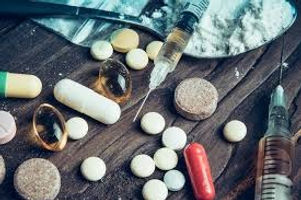 illicit drugs_edited.jpg