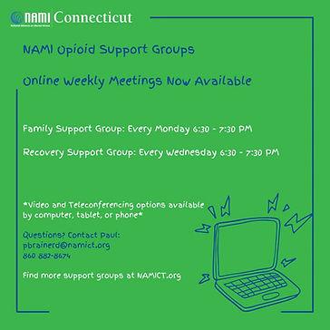 nami ct opioid support groups online.jpg