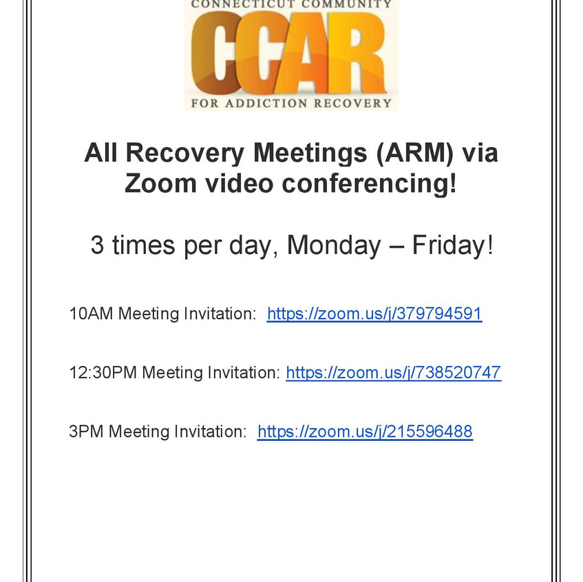 CCAR All Recovery Meetings-page-001
