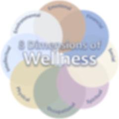 Wellness%20Circle_1%20Vertex_edited.jpg
