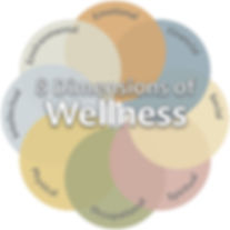 Wellness Circle_1 Vertex.jpg