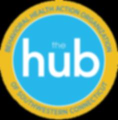 the HUB_0109_rev-01.png