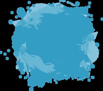 tache bleue.png