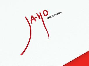 Jaho logo papier.png