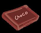 carré-chocolat_copie.png