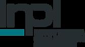 20190330182844!Logo-inpi-01.png