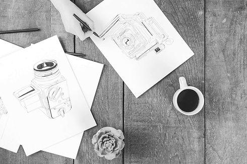 illustrator-workspace-flatlay.jpg