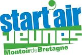 Start Air Jeunes