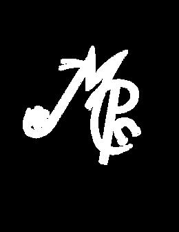 Logo Blanc sur fonds transparent -01.png