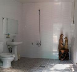 외부화장실 2018