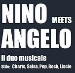 Nino meets Angelo LOGO-ws-sw.jpg