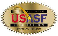 USASF Logo.jpg